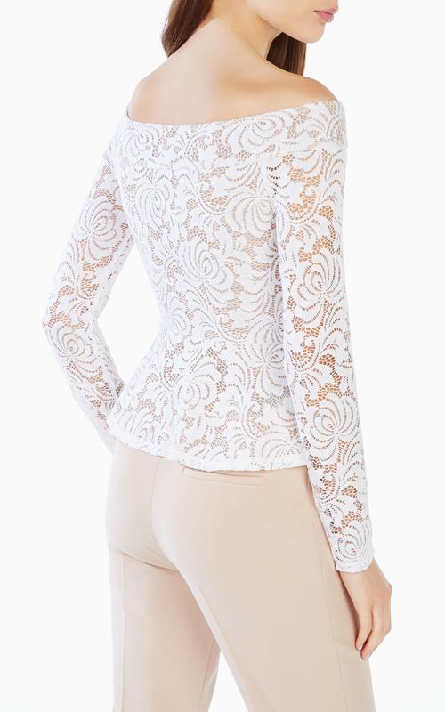 alea-bcbg-off-the-shoulder-lace-peplum-top-white_1