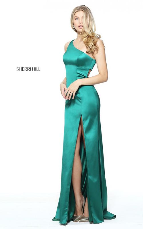 sh-51007-emerald