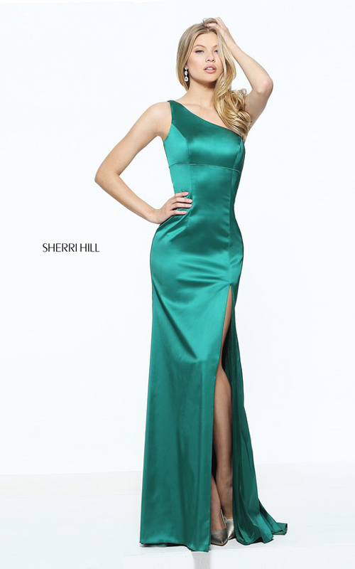 sh-51007-emerald_1