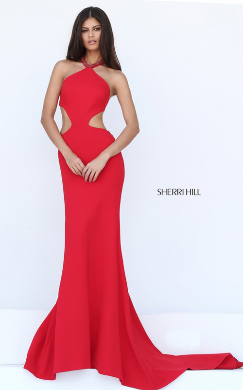 sh-50856-red