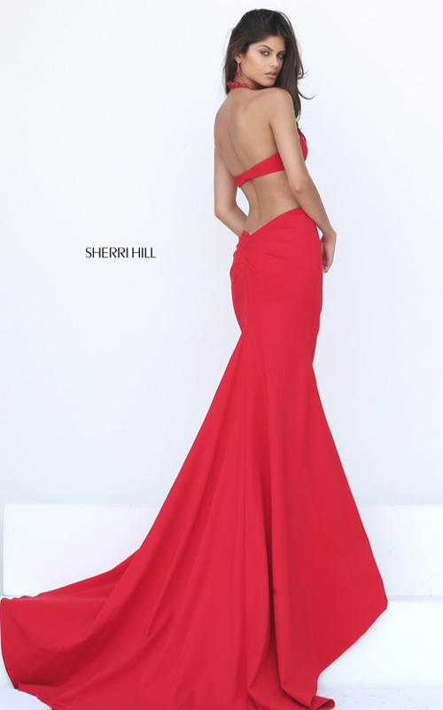 sh-50856-red_1