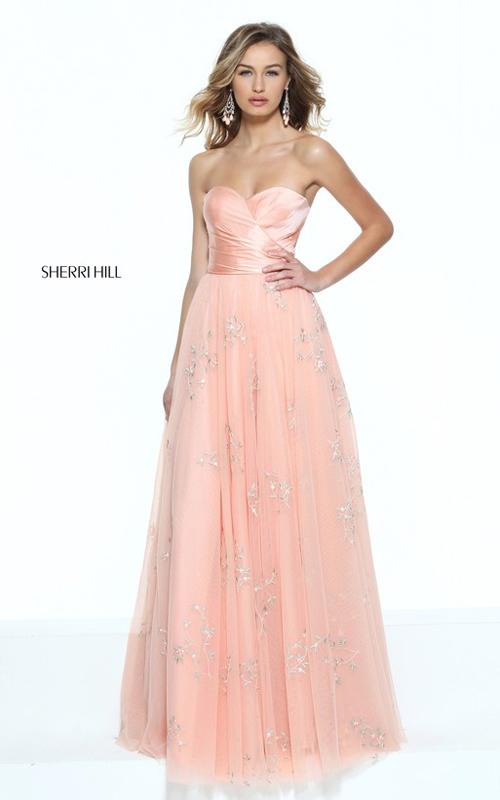 sh-50883-peach