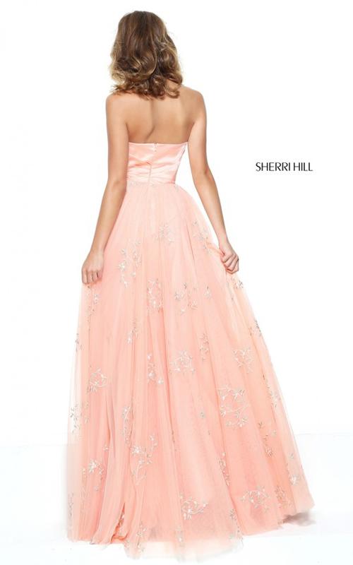 sh-50883-peach_1