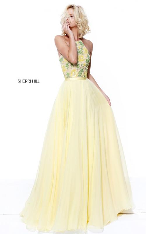 sh-50931-yellow