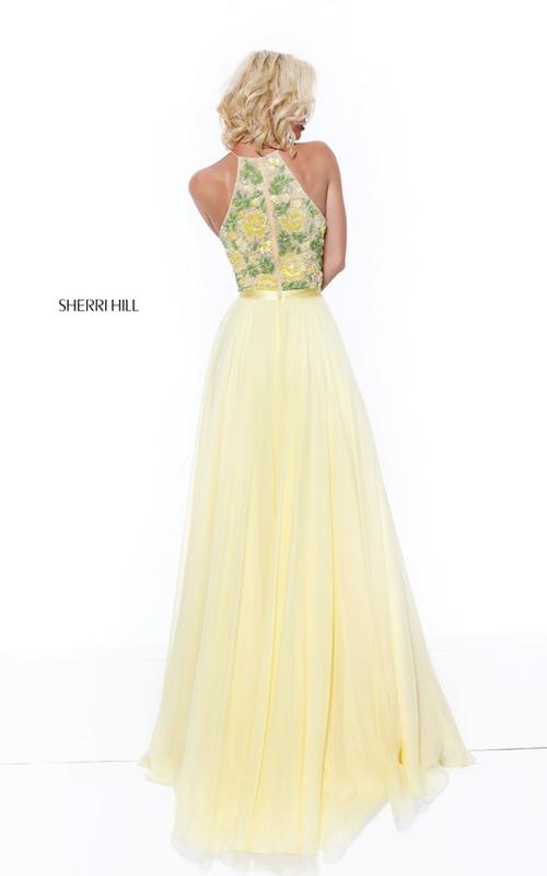 sh-50931-yellow_1