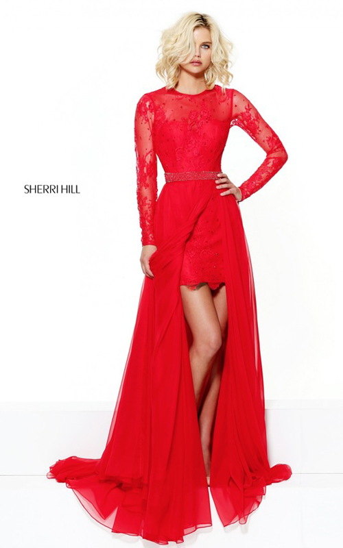 sh-50949-red