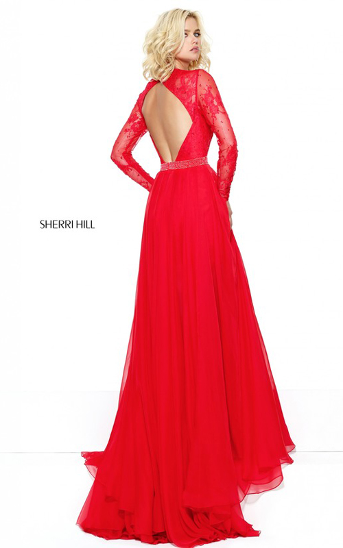 sh-50949-red_1